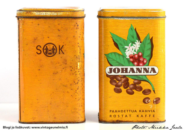 johanna_kahvi_vintageunelmia_insta