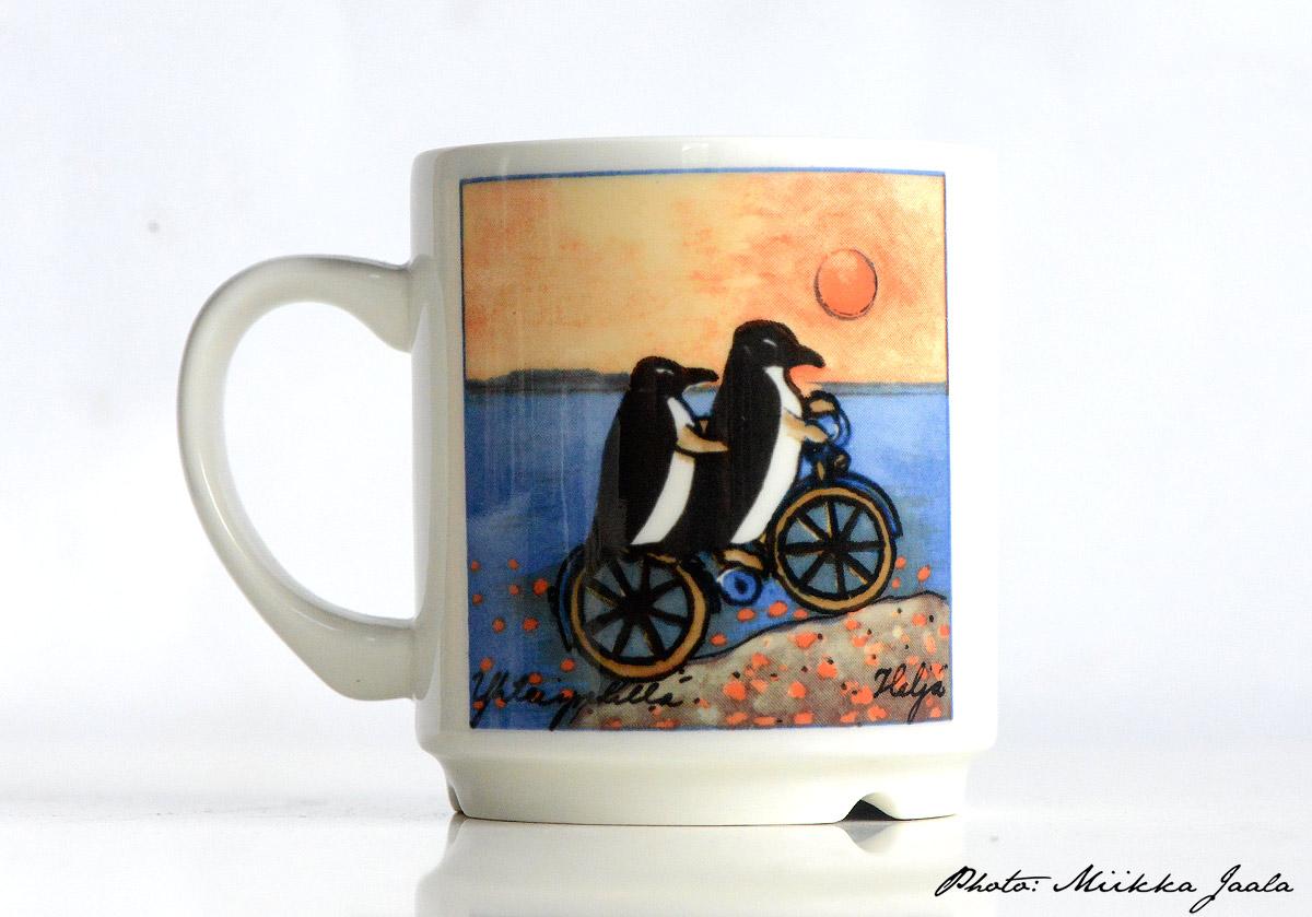 arabia_forte_yhteispelilla_pingviini_hls