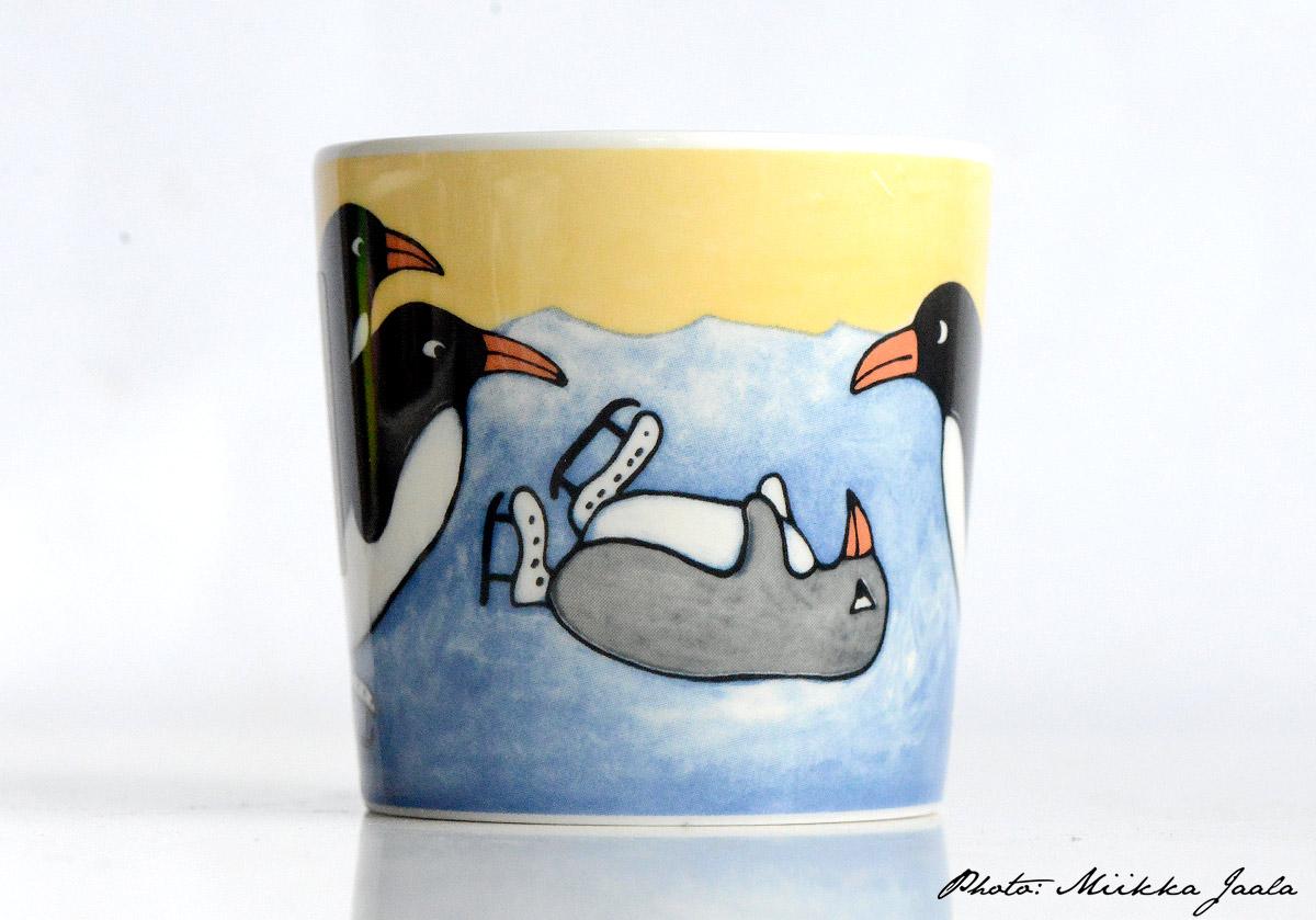 arabia_teema_hupsista_pingviini_hls