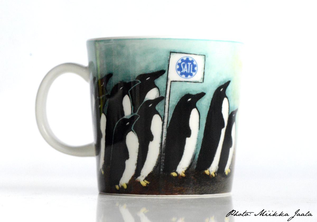 arabia_teema_satl_pingviini_hls