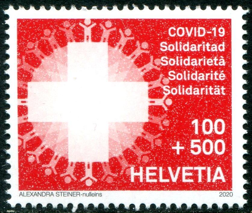 2020-11-3-covid_sveitsi